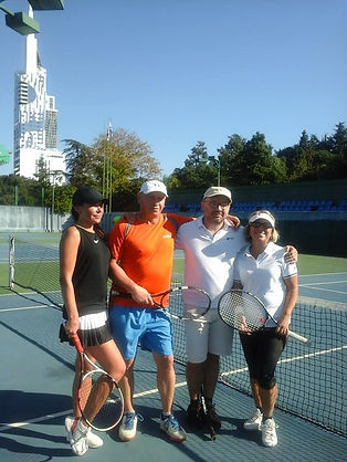 Батумский Тенисный Клуб.jpg