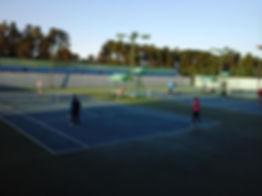 Батуми Теннисный Клуб.jpg