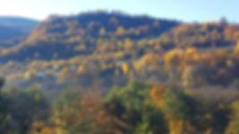 Глэмпинг Амбролаури Грузия 3.jpg