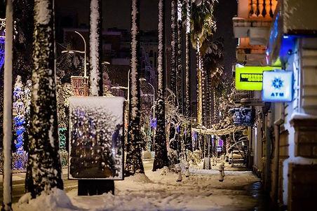 Батуми Зимой 1.jpg