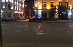 Карантин в Тбилиси.jpg