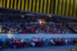 Black Sea Arena 4.jpg