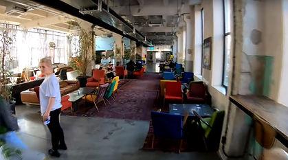 Фабрика Тбилиси...jpg