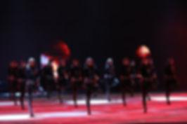 Black Sea Arena 16.jpg