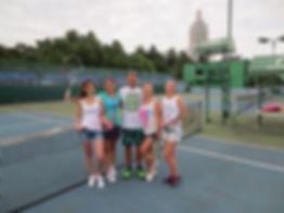 Теннисный Клуб Батуми.jpg