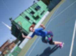 Теннисный Клуб Батуми_.jpg