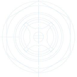 valve diagram.jpg