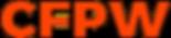 CFPW%20transparente_edited.png