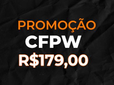 Plano Trimestral - CFPW JB