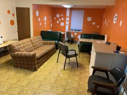 General purpose room