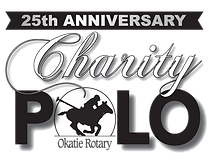 Polo Logo 2.png
