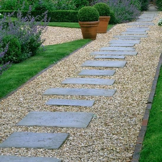 stone-and-gravel-path