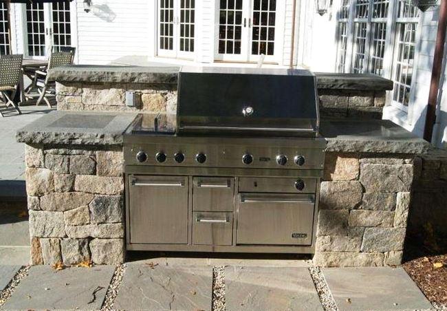 grill-surround-stone