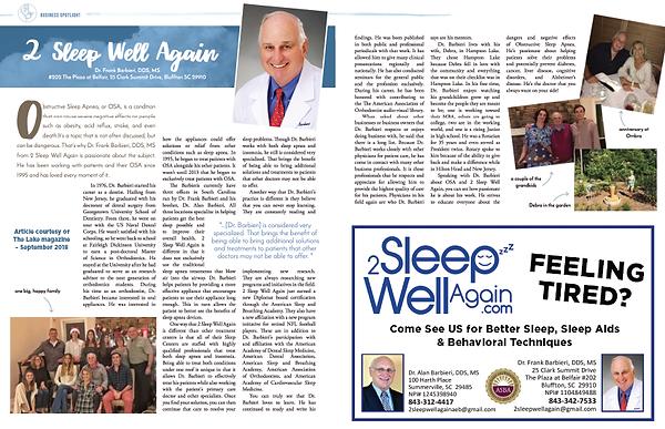 Lake-Magazine-Article.png
