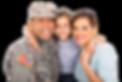 Military Family FB89DB copy.png