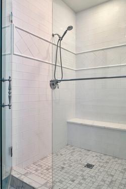 Junior Master Shower Web