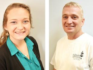 Dewitt Tilton Group Announces New Hires