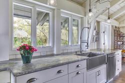 Kitchen-Sink-Web