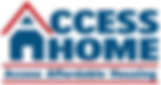 ACCESS HOME LOGO.png