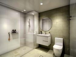 bathroom-high-res-01