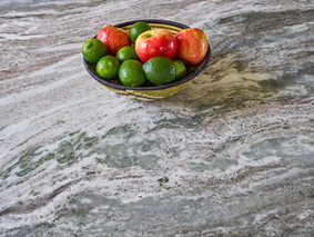 How to Clean Your New Countertops from Stoneworks