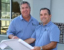 The Dewitt Tilton Group Principals