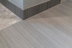 Master Bath Floor Tile Web