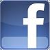 Access Home facebook Link