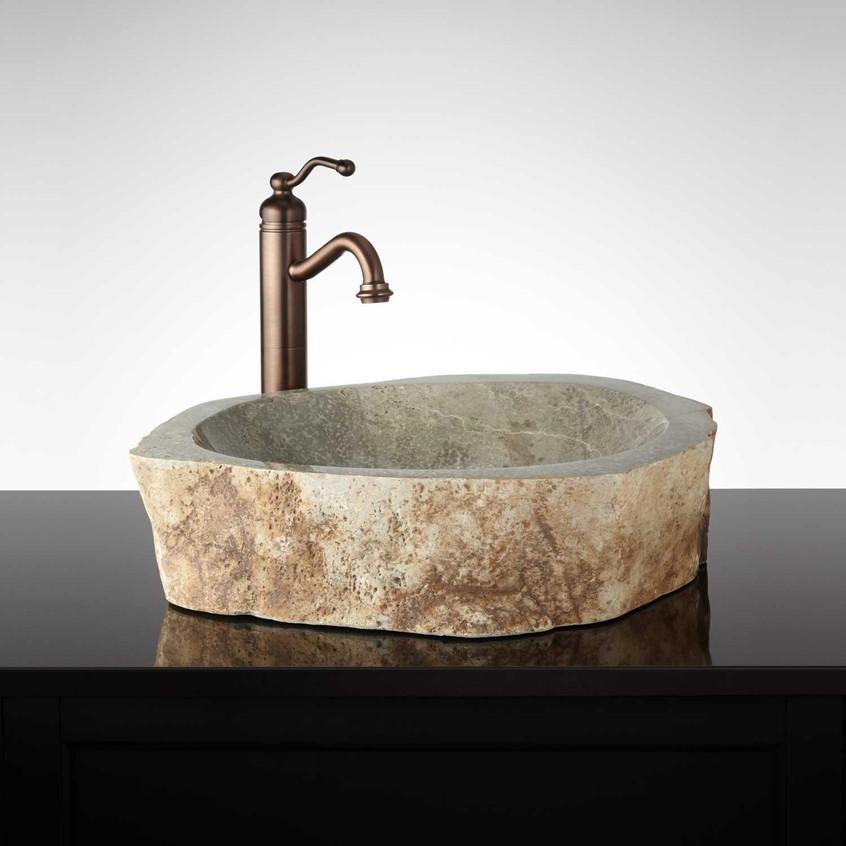 natural-stone-vessel-sink