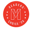 HHI-Readers-Choice-Medallion.png