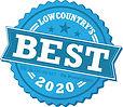 Low_Country_BEST_2020_LOGO.jpg
