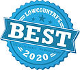 Low_Country_BEST_2020_LOGO.jpg