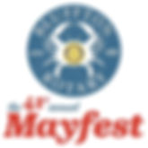 Mayfest 2019.jpg