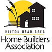 HHI Home Builders Association.jpg