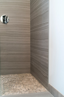 Shower Tile Web
