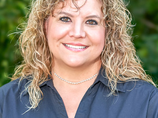 Dewitt Tilton Group Appoints Kim Thomas as Director of Operations