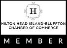 chamber-member-logo.png