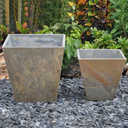 granite-remnants-pot-sets