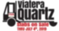 Viatera Quartz on sale.jpg