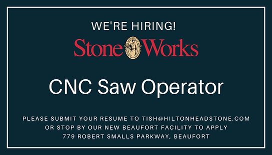 StoneWorks Recruitment Options (3).png
