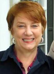 Karen Beltz