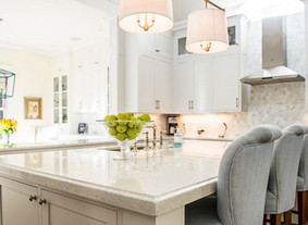 5 Great Reasons To Use Viatera Quartz In Your Next Building or Remodeling Project