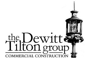 Dewitt Tilton Group Logo