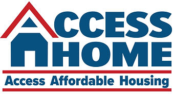 ACCESS HOME LOGO USE.jpg