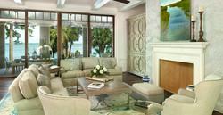 HOP Group 3 Architects 12 S Calibogue Cay 2016 200943
