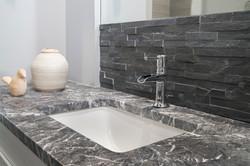 Guest Bath Vanity 2 Web