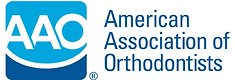 American Assoc of Orthodontists