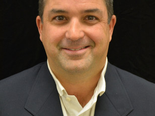 Chris Tilton of Dewitt Tilton Group Attains Unlimited Contractor's License in South Carolina