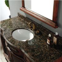 Granite-vanity-top-sq