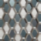 WZ Glass tile.jpg